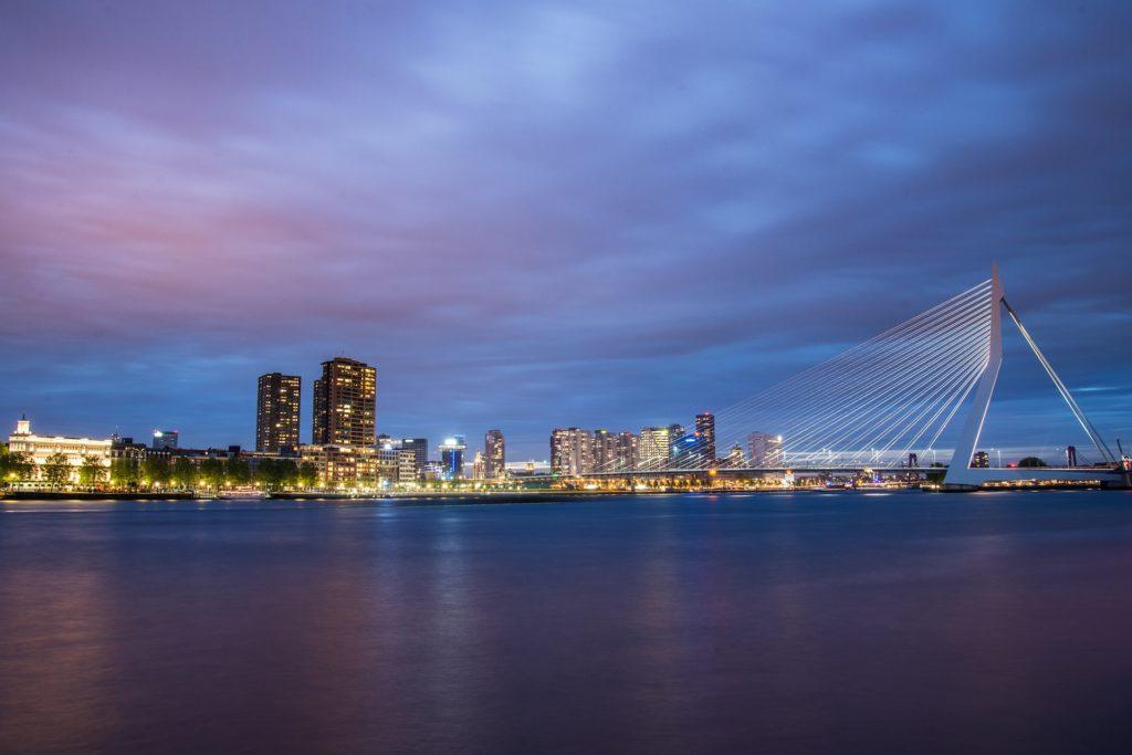 Erfrecht advocaat Rotterdam