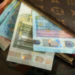 Erfenis met schulden
