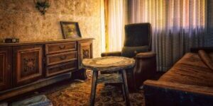 living-room-4058015_960_720