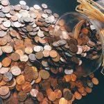 boedelverdeling-spaargeld