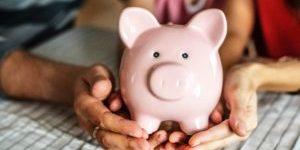 testament besparen